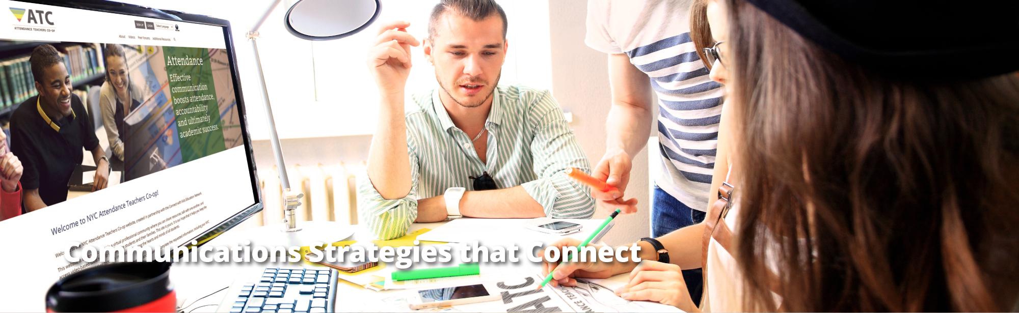 Comm-Strategies-Connect-Slider