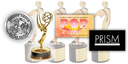 AwardsIcons