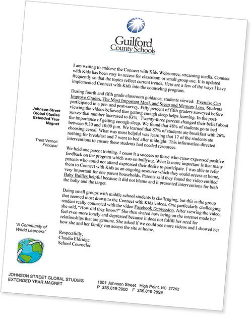 Testimonial-Letter